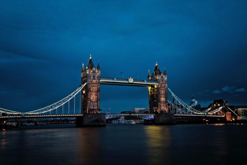 London Rent a Room Scheme