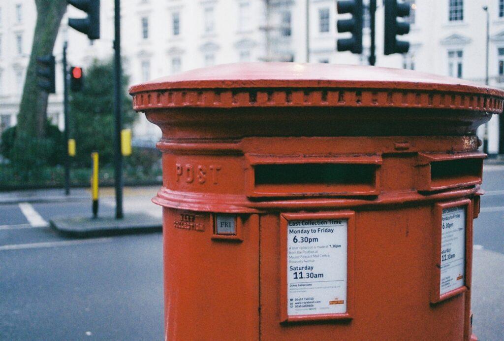 Hybrid Renting London